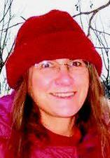 Louise Tina Freeman, 58, of Moscow