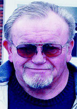 James (Jim) Milton Salters, 66, of Asotin