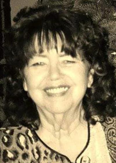 Susan Wallen