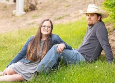 Sanchez, Yockey to wed in September