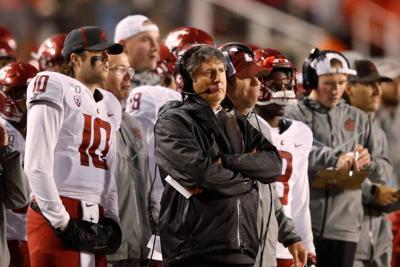 Latest Leach rant hits all the classic notes of coach's oeuvre