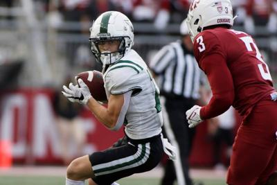 Isom makes smooth transition to nickel