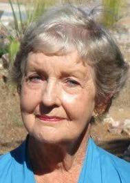 Helen Mary Gabbert, 78