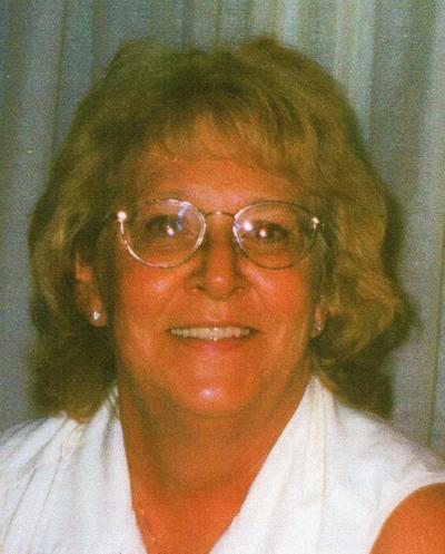 Diane Susan Welch, 72, of Moscow