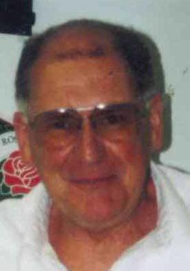 James (Jim) Vernon Roberts, 78, of Lewiston