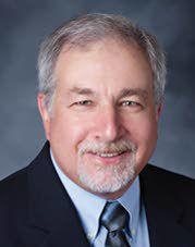 Steve Berch