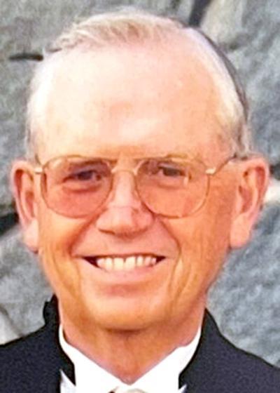 Ronald Lee Meyer