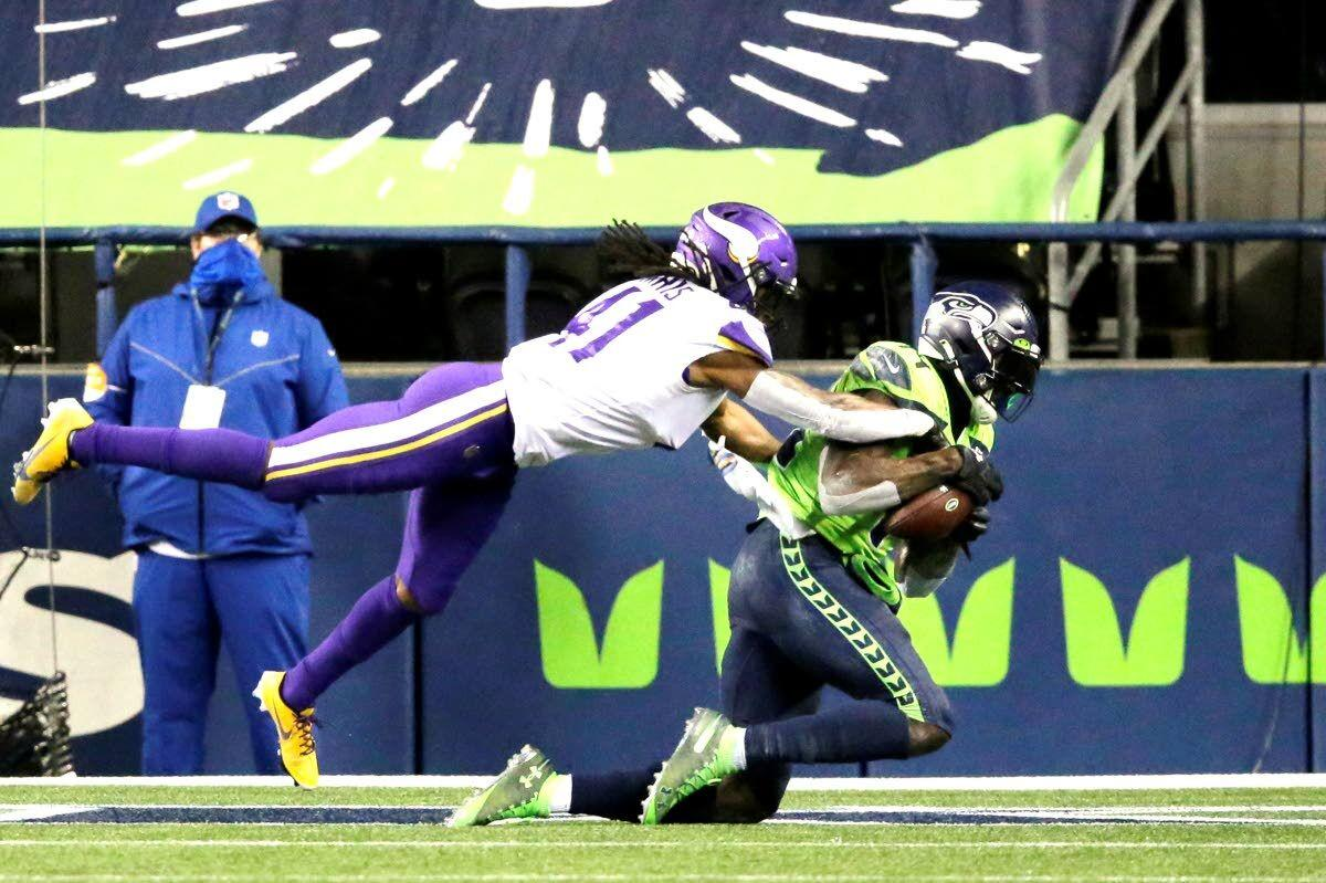 Continuing to believe is root of Seahawks' 5-0 start