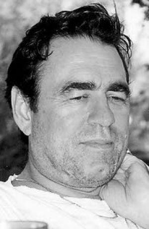 James Adair DeVilla 'Jim' Irwin, 73, of Pullman - Moscow ...