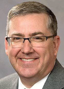 WSU proposes plan to achieve balanced athletic budget by '23