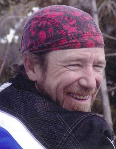 Nathan Charles Crandall, 55, of Moscow