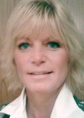 Tamara Jean Bennett