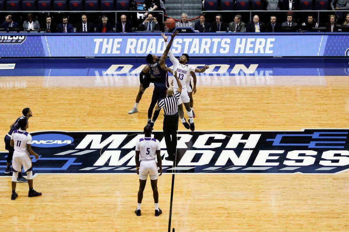 No need for the NCAA in new world of college sports