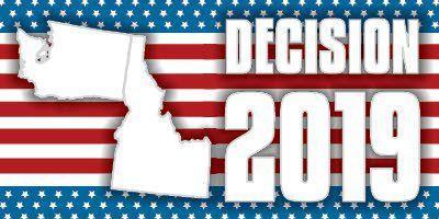 Decision 2019