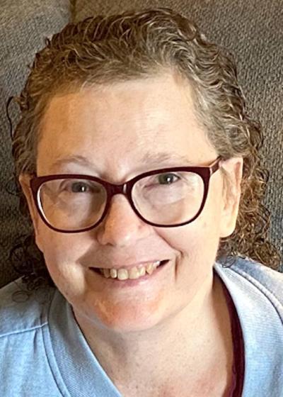 Susan Lynn Westacott
