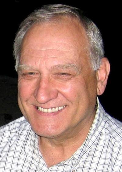 Larry A. Loomis