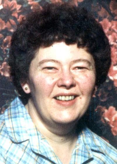 Sandra L. Nilson