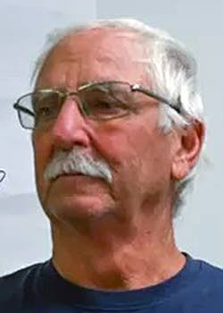 Malden receives grant for fire station