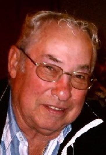 Orrin Lee Kambitsch, 80, of Plummer