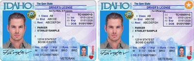Idahoans Get Dnews com Their Urge To Agencies Star Local Now Cards State