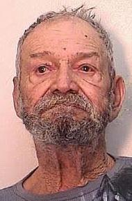 87-year-old sex offender sentenced to prison for felony lewd conduct