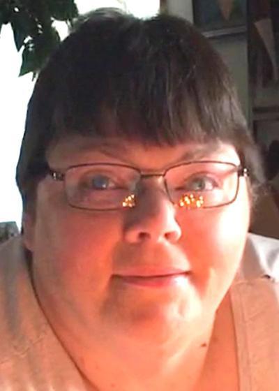 Charlene Joyce Pratt
