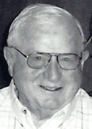Alan F. Wride