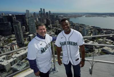 Seattle lands All-Star Game earlier than expected