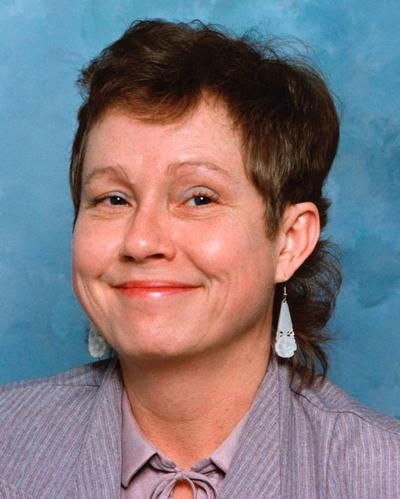 Sally Jo Olson, 73, formerly of Pullman