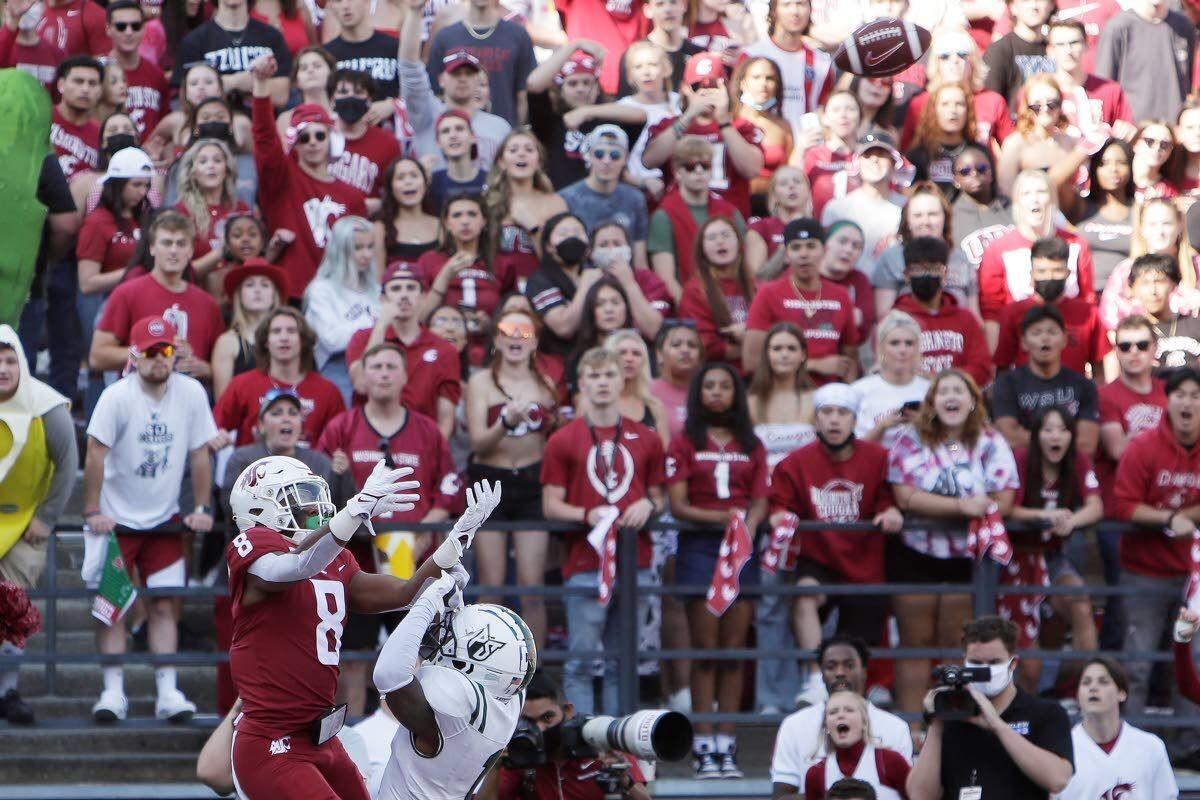 WSU gets much-needed win