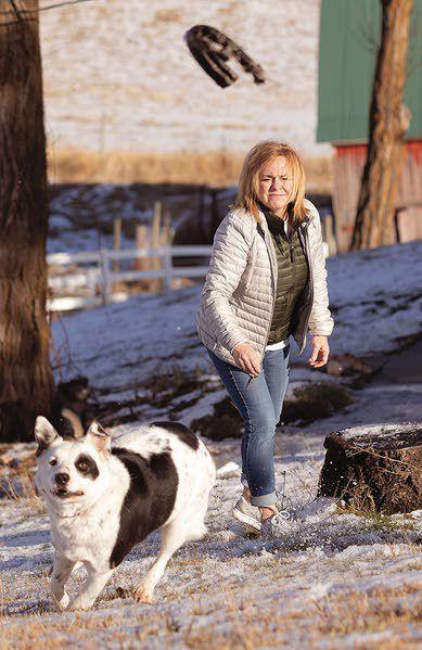 Genesee resident will represent Idaho public schools next year