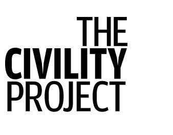 The Civility Project logo
