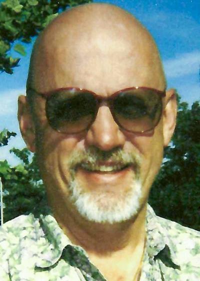 Roy Wesley Leid Jr.
