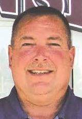 Benjamin, Sorensen one step closer to Pullman City Council seat