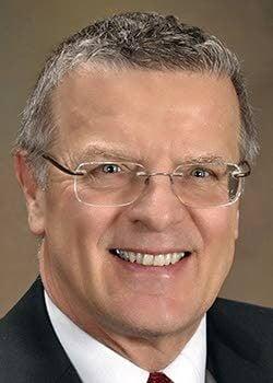 Lambert, Latah County Commissioners oppose property tax bill