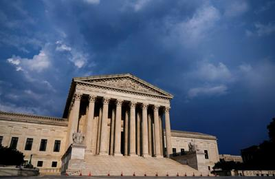 What the SCOTUS ruling on NCAA means