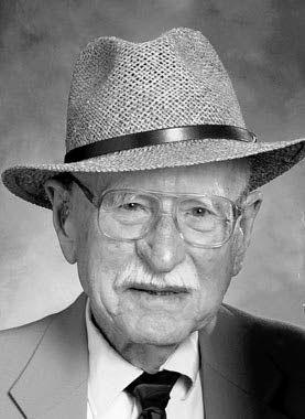Malcolm MacKenzie Renfrew, Obituary