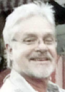 William Hunter Shephard