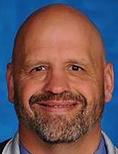 Clarkston, Pullman set to join Greater Spokane League
