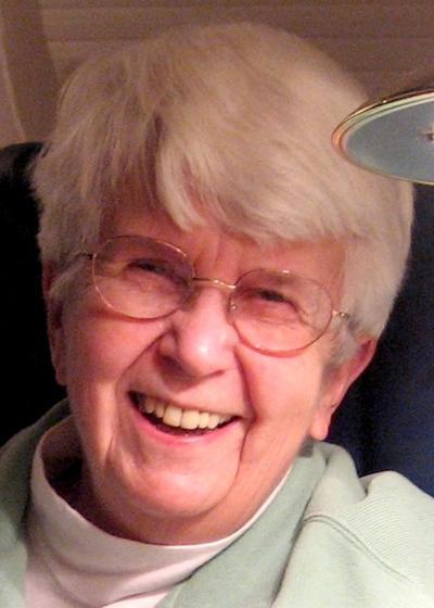 Carol E. Gordon