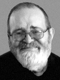 Donald Bushaw obituary