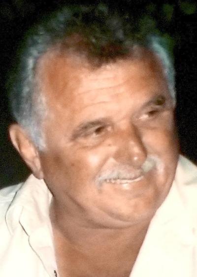 Ralph Wernecke
