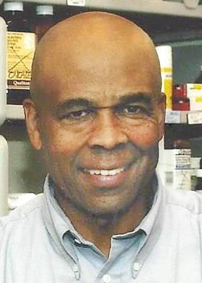 "William ""Bill"" Gaskins Jr."