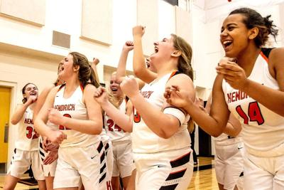 Tigers roll into State despite roster overhaul