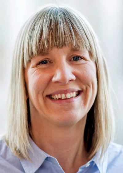 Denise Bennett