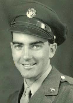 Eugene Foster Gulick, 99, of Buhl, Idaho