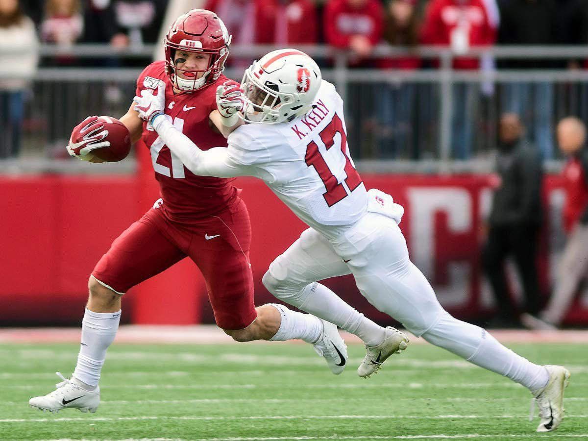 Cougars, Beavers in 'must win' mindset