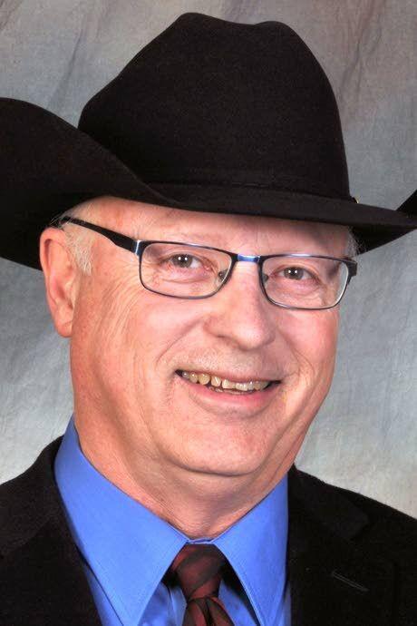 Crabtree, Nelson take aim at leadership roles in Legislature