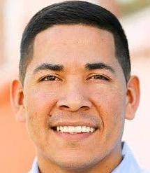 Soto: Voters want more cooperation in Congress