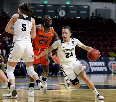 In Big Sky decision, turnaround was quick